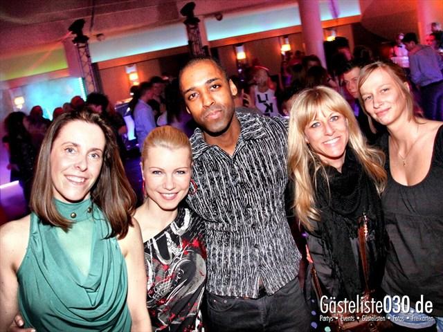 https://www.gaesteliste030.de/Partyfoto #23 Goya Berlin vom 09.03.2012