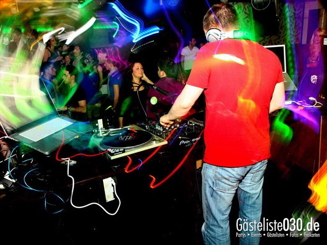 https://www.gaesteliste030.de/Partyfoto #29 Maxxim Berlin vom 22.03.2012