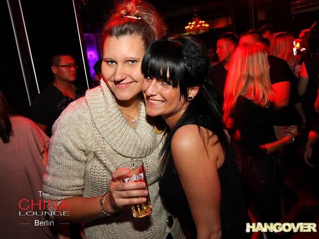 https://www.gaesteliste030.de/Partyfoto #6 China Lounge Berlin vom 07.01.2012