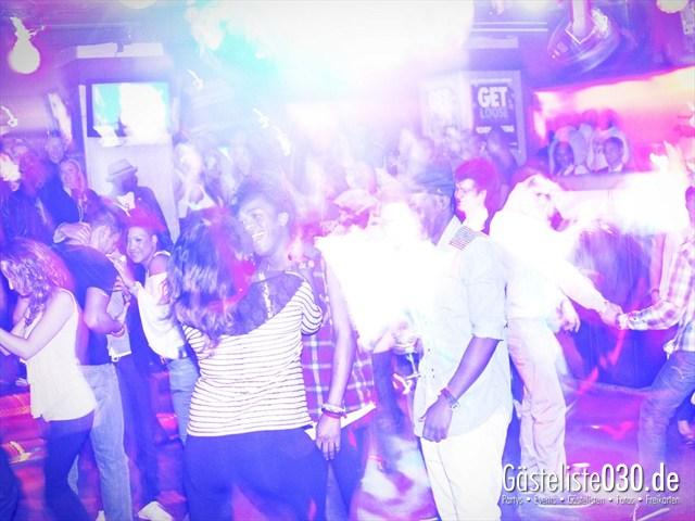 https://www.gaesteliste030.de/Partyfoto #35 Club R8 Berlin vom 31.03.2012