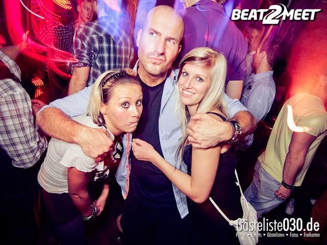 https://www.gaesteliste030.de/Partyfoto #166 Narva Lounge Berlin vom 25.12.2011
