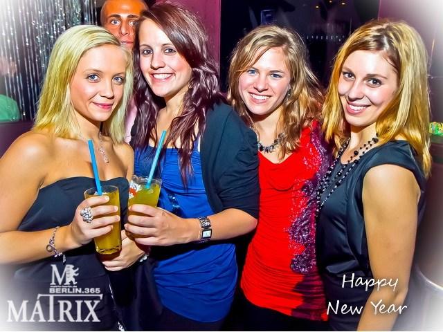 https://www.gaesteliste030.de/Partyfoto #167 Matrix Berlin vom 31.12.2011