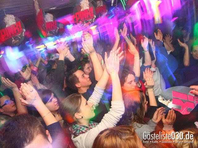 https://www.gaesteliste030.de/Partyfoto #120 Q-Dorf Berlin vom 20.04.2012