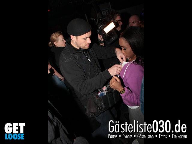 https://www.gaesteliste030.de/Partyfoto #15 Club R8 Berlin vom 03.02.2012