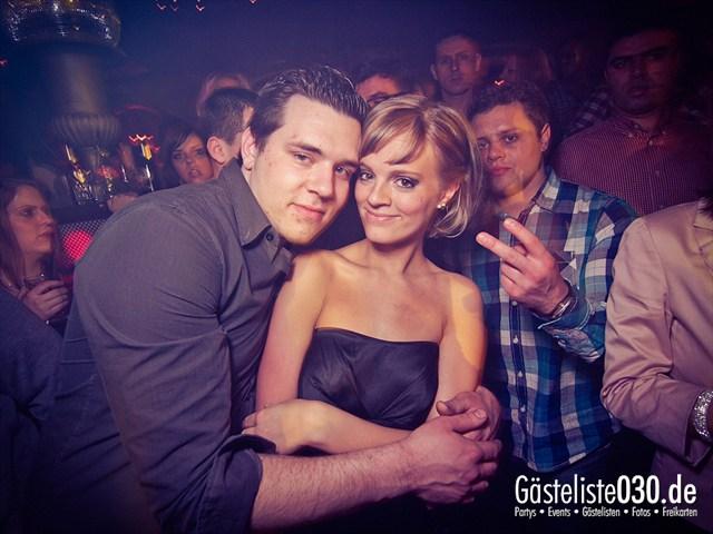 https://www.gaesteliste030.de/Partyfoto #11 Adagio Berlin vom 17.12.2011