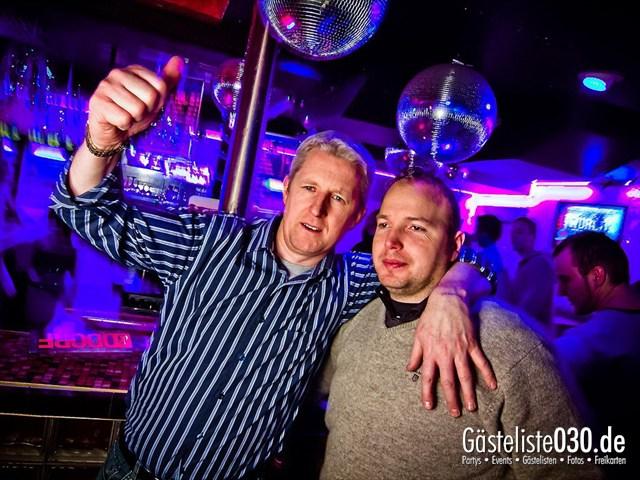 https://www.gaesteliste030.de/Partyfoto #41 Q-Dorf Berlin vom 07.02.2012