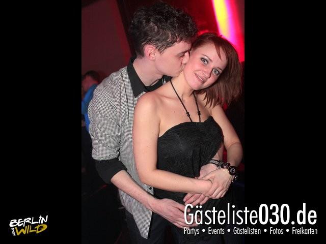 https://www.gaesteliste030.de/Partyfoto #38 E4 Berlin vom 04.02.2012
