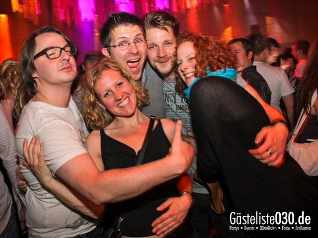 https://www.gaesteliste030.de/Partyfoto #132 Soda Berlin vom 13.04.2012