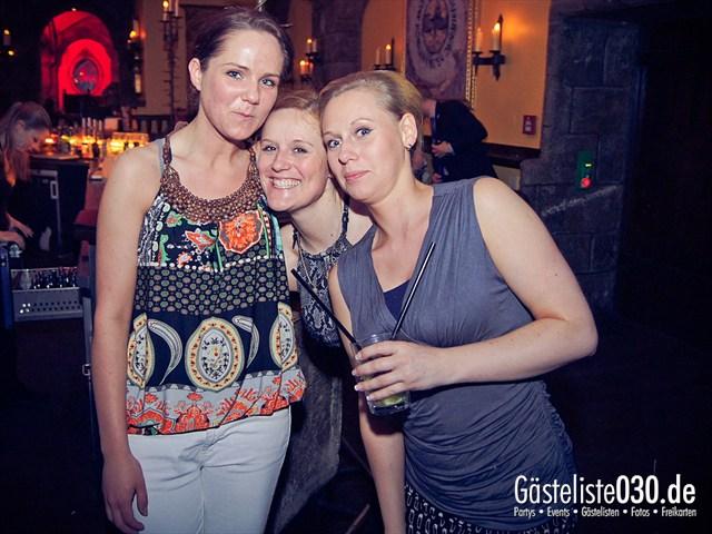 https://www.gaesteliste030.de/Partyfoto #86 Adagio Berlin vom 23.03.2012