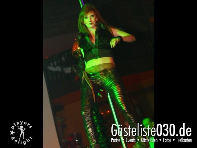 https://www.gaesteliste030.de/Partyfoto #31 Adagio Berlin vom 25.12.2011