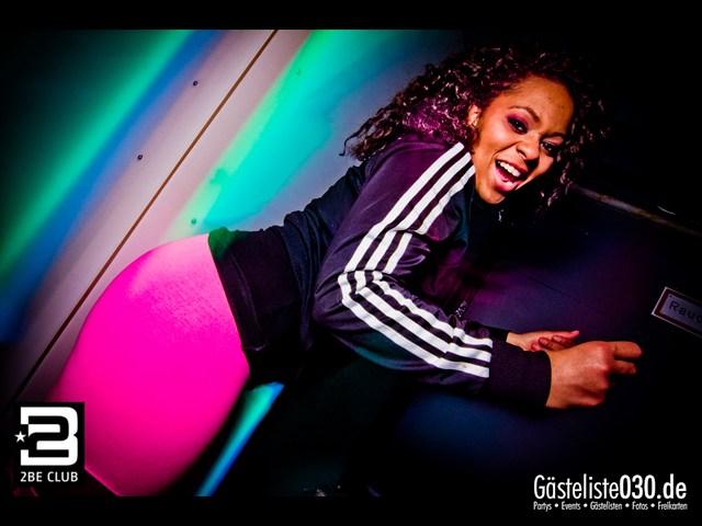https://www.gaesteliste030.de/Partyfoto #197 2BE Club Berlin vom 11.02.2012