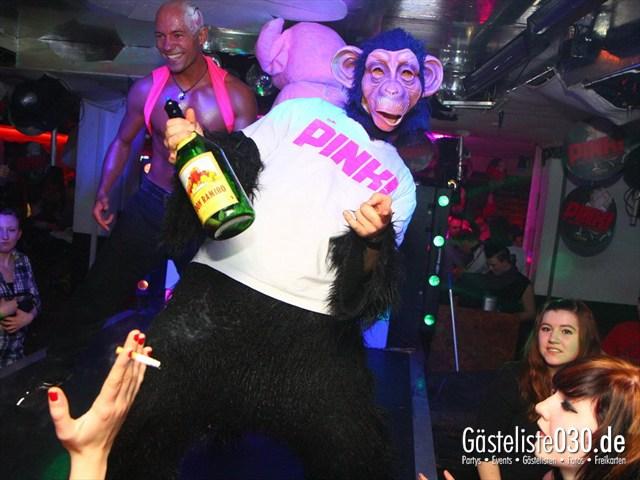 https://www.gaesteliste030.de/Partyfoto #208 Q-Dorf Berlin vom 16.03.2012