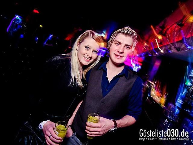 https://www.gaesteliste030.de/Partyfoto #37 Maxxim Berlin vom 16.01.2012