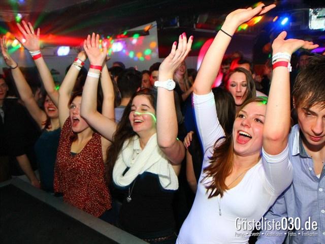 https://www.gaesteliste030.de/Partyfoto #80 Q-Dorf Berlin vom 29.02.2012