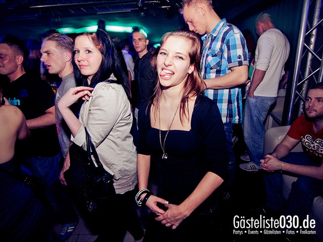 https://www.gaesteliste030.de/Partyfoto #105 Pulsar Berlin Berlin vom 24.02.2012
