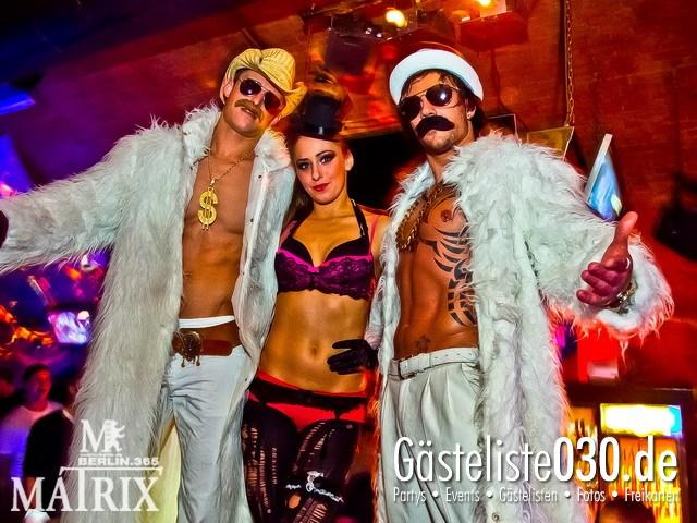 https://www.gaesteliste030.de/Partyfoto #81 Matrix Berlin vom 22.02.2012