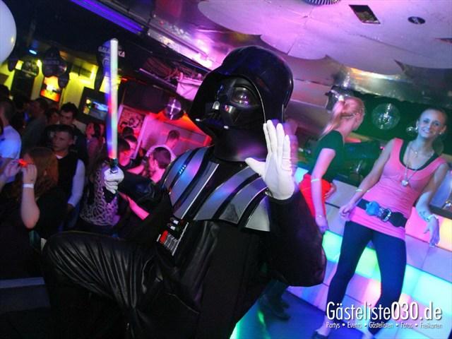 https://www.gaesteliste030.de/Partyfoto #64 Q-Dorf Berlin vom 07.04.2012