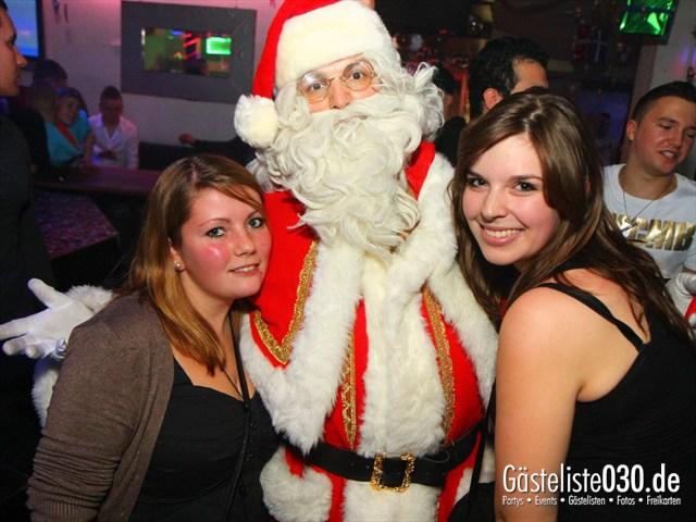 https://www.gaesteliste030.de/Partyfoto #67 Q-Dorf Berlin vom 25.12.2011