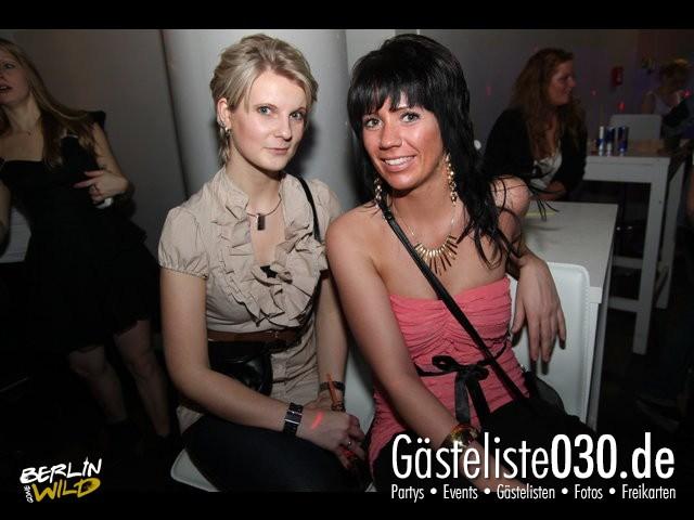 https://www.gaesteliste030.de/Partyfoto #7 E4 Berlin vom 21.01.2012