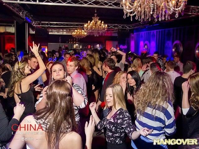 https://www.gaesteliste030.de/Partyfoto #1 China Lounge Berlin vom 10.12.2011