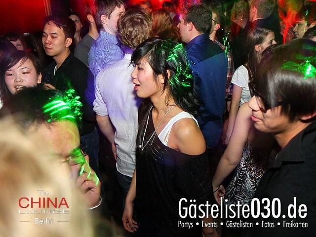 https://www.gaesteliste030.de/Partyfoto #33 China Lounge Berlin vom 13.01.2012