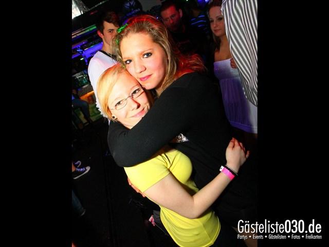 https://www.gaesteliste030.de/Partyfoto #174 Q-Dorf Berlin vom 17.03.2012