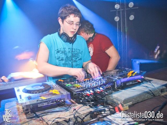 https://www.gaesteliste030.de/Partyfoto #139 Fritzclub Berlin vom 09.04.2012