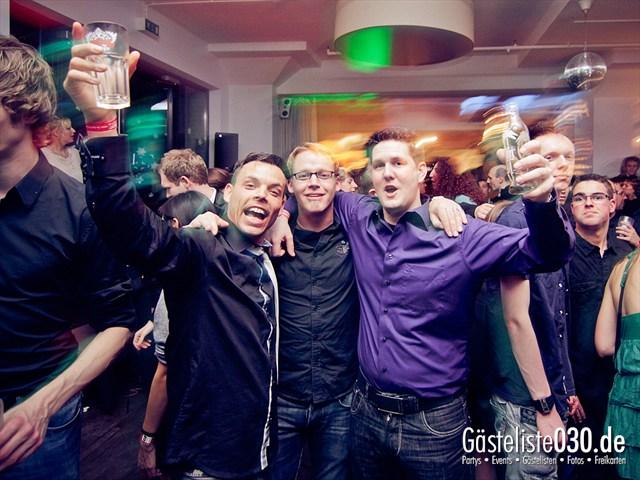 https://www.gaesteliste030.de/Partyfoto #47 Spreespeicher Berlin vom 31.12.2011
