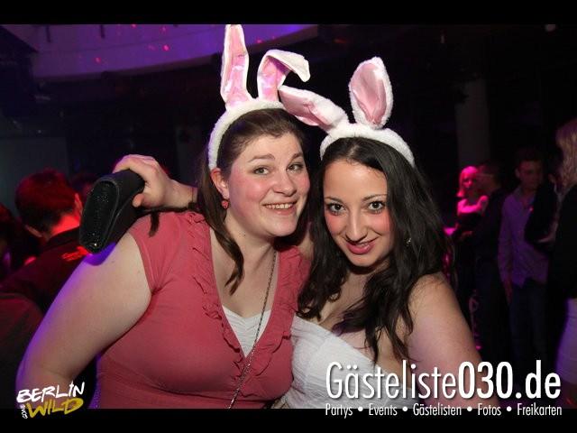 https://www.gaesteliste030.de/Partyfoto #14 E4 Berlin vom 07.04.2012