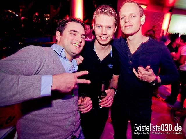 https://www.gaesteliste030.de/Partyfoto #38 E4 Berlin vom 27.01.2012