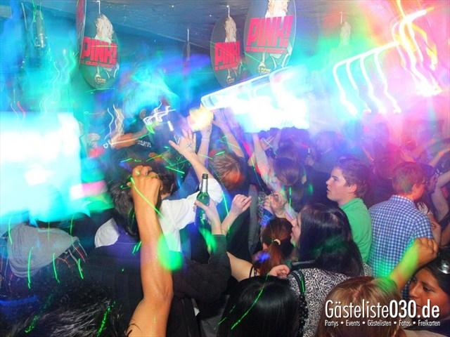 https://www.gaesteliste030.de/Partyfoto #19 Q-Dorf Berlin vom 20.04.2012