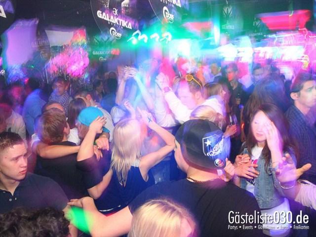 https://www.gaesteliste030.de/Partyfoto #25 Q-Dorf Berlin vom 07.04.2012