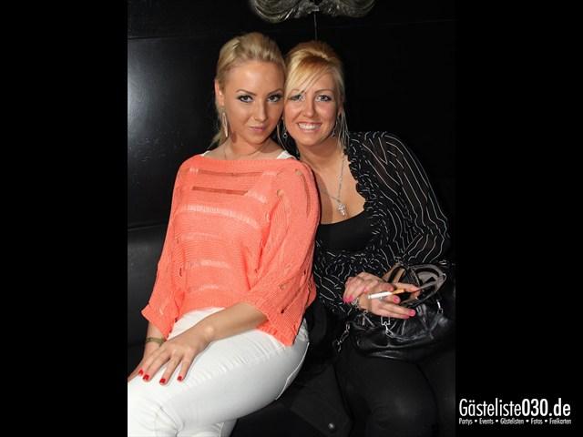 https://www.gaesteliste030.de/Partyfoto #76 Maxxim Berlin vom 30.03.2012