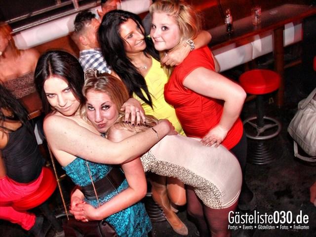 https://www.gaesteliste030.de/Partyfoto #83 Box Gallery Berlin vom 31.03.2012
