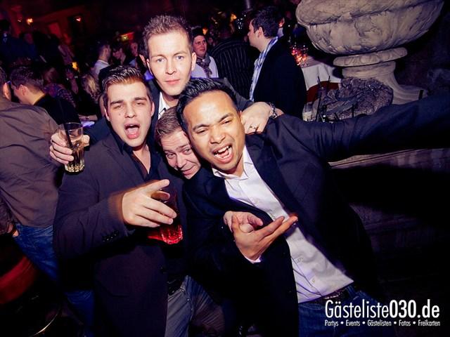 https://www.gaesteliste030.de/Partyfoto #5 Adagio Berlin vom 24.02.2012