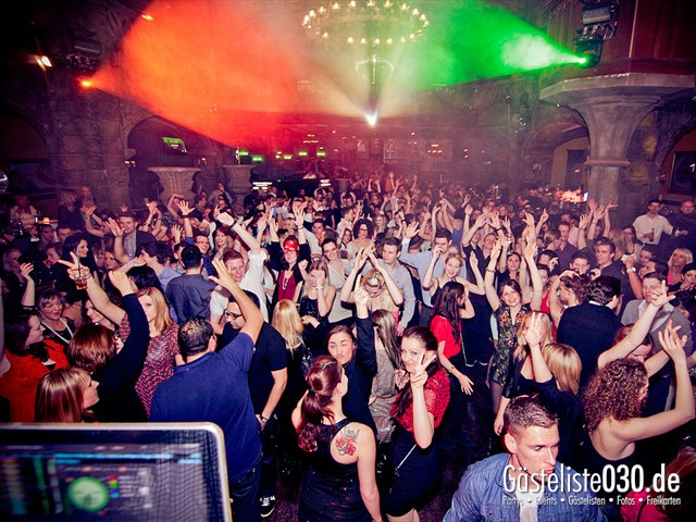 https://www.gaesteliste030.de/Partyfoto #5 Adagio Berlin vom 30.03.2012