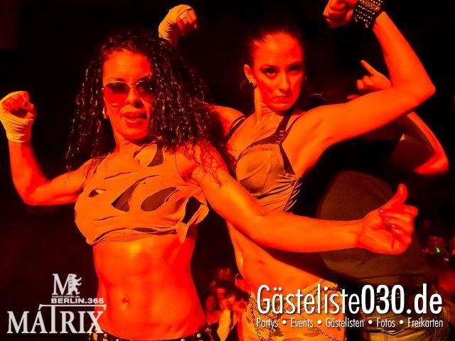 https://www.gaesteliste030.de/Partyfoto #35 Matrix Berlin vom 24.02.2012