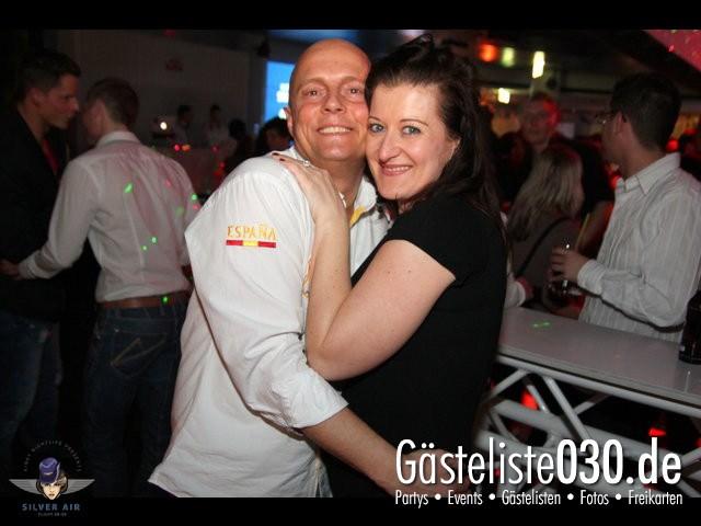 https://www.gaesteliste030.de/Partyfoto #55 E4 Berlin vom 31.12.2011