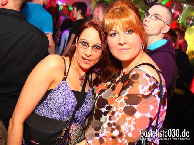 https://www.gaesteliste030.de/Partyfoto #78 Q-Dorf Berlin vom 11.02.2012