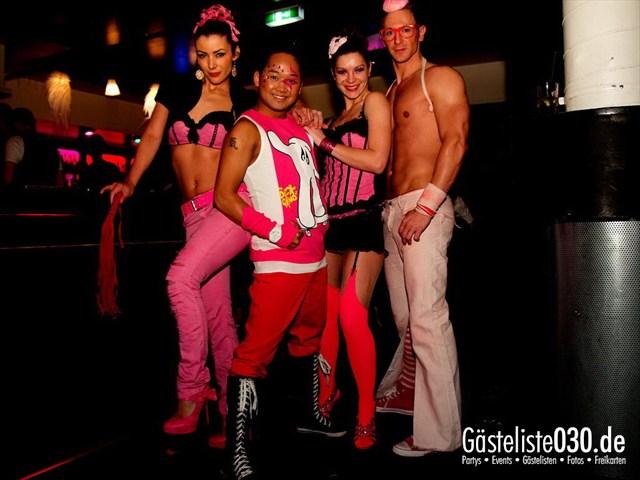 https://www.gaesteliste030.de/Partyfoto #30 Maxxim Berlin vom 14.01.2012