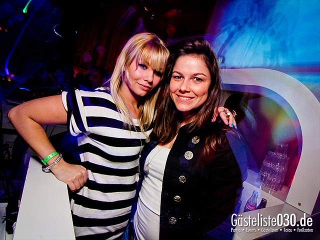 https://www.gaesteliste030.de/Partyfoto #107 Adagio Berlin vom 14.01.2012