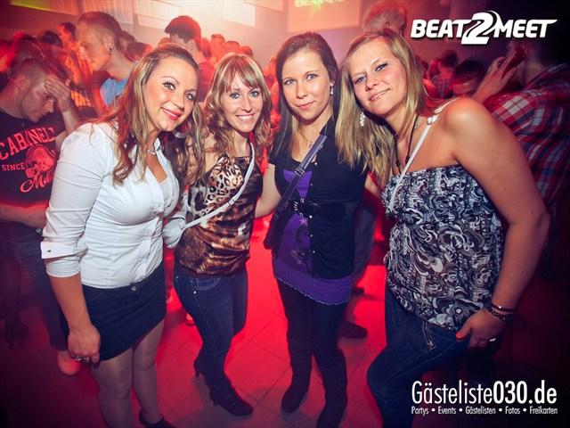 https://www.gaesteliste030.de/Partyfoto #40 Kosmos Berlin vom 05.04.2012