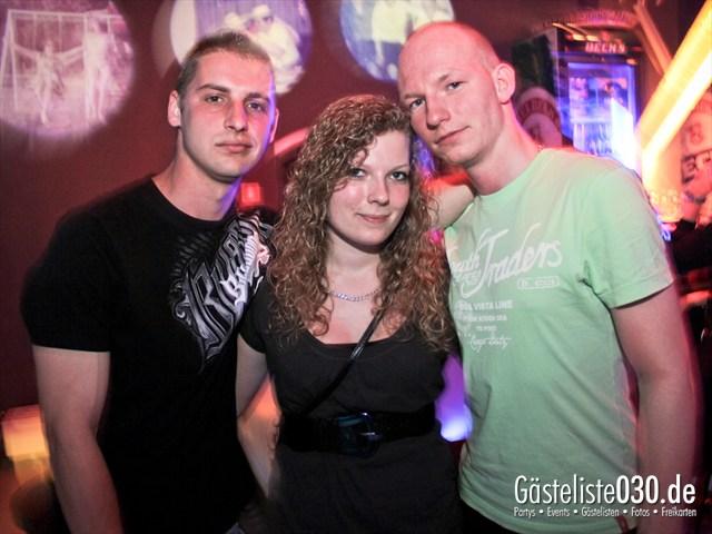 https://www.gaesteliste030.de/Partyfoto #91 Soda Berlin vom 28.04.2012