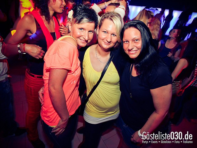 https://www.gaesteliste030.de/Partyfoto #34 Pulsar Berlin Berlin vom 11.05.2012