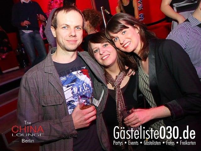 https://www.gaesteliste030.de/Partyfoto #38 China Lounge Berlin vom 31.12.2011