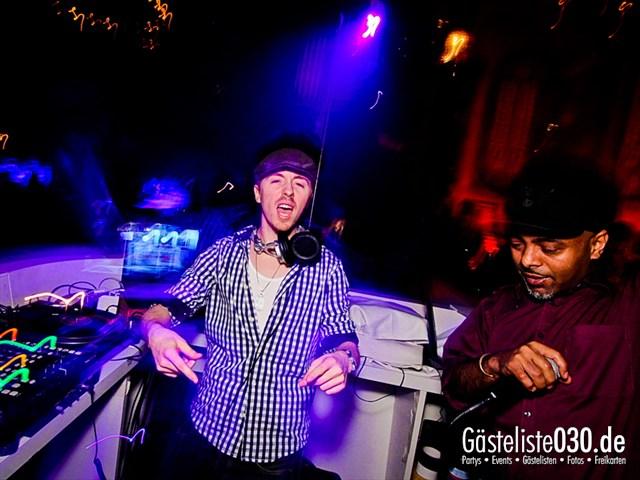 https://www.gaesteliste030.de/Partyfoto #118 Adagio Berlin vom 14.01.2012