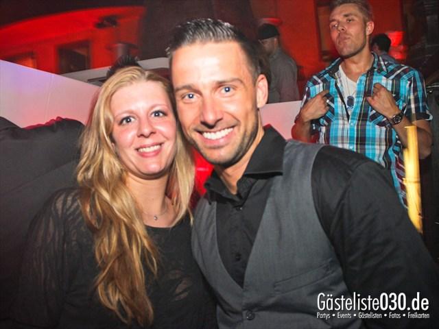 https://www.gaesteliste030.de/Partyfoto #2 Adagio Berlin vom 07.04.2012