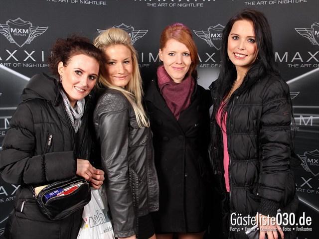 https://www.gaesteliste030.de/Partyfoto #4 Maxxim Berlin vom 24.03.2012