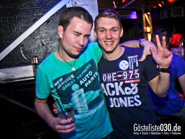 https://www.gaesteliste030.de/Partyfoto #46 Soda Berlin vom 04.05.2012