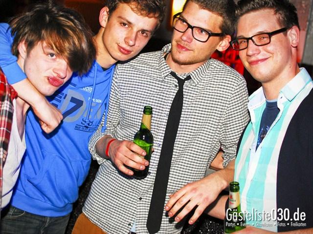 https://www.gaesteliste030.de/Partyfoto #22 Fritzclub Berlin vom 04.04.2012